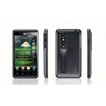 LG P720 Optimus 3D Max Black USED