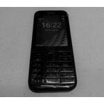 Nokia 225 Black mazlietots