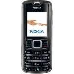 Nokia 3110 lietots