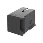 EPSON Maintenance Box C13T04D100