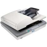EPS GT-2500N/ADF/NIC.