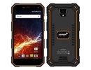Myphone HAMMER Energy Dual black/orange