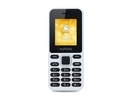 Myphone 3310 Dual white ENG/LV