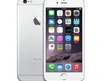 Apple iPhone 6 64GB Silver MG4H2ZD/A