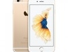 Apple iPhone 6s Plus 16GB Gold MKU32B/A