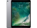 Apple iPad Pro 10.5 Wi-Fi Cellular 64gb Space Gray MQEY2