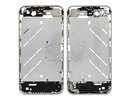 Apple iPhone 4S Middle Frame Plate Bezel Housing Chassis original rāmis korpuss