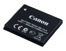 Canon NB-11LH Original Battery