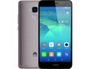 Huawei GR5 MINI Dual grey