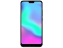 Huawei Honor 10 Dual 64GB midnight black
