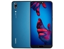 Huawei P20 Dual 64GB midnight blue (EML-L29)