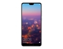 Huawei P20 Pro 128GB midnight blue (CLT-L09)