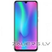 Huawei Honor 10 Lite Dual 64GB
