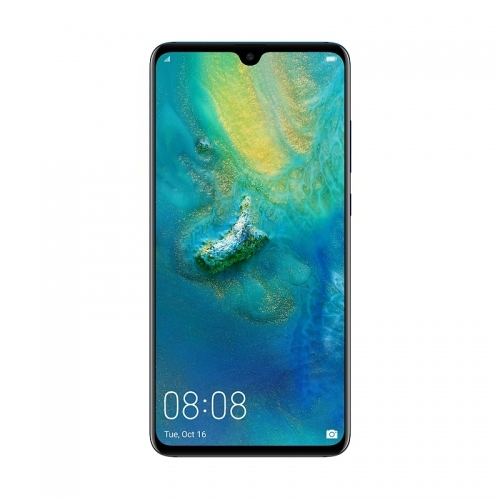Huawei Mate 20 128GB twilight (HMA-L09)