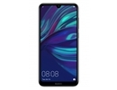 Huawei Y7 (2019) Dual 32GB midnight black (DUB-LX1)