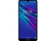 Huawei Y6 (2019) Dual 32GB midnight black (MRD-LX1)