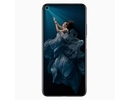 Huawei Honor 20 Dual 128GB midnight black (YAL-L21)