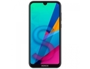 Huawei Honor 8s Dual 32GB black (KSA-LX9)