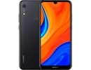 Huawei Y6s Dual 3+32GB starry black (JAT-L41)