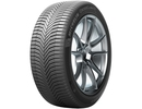 MICHELIN 185/65R15 CrossClim+  92T