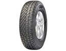 MICHELIN 205/70R15 LatCross  100H