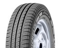 MICHELIN 195/65R16 AGILIS+  104/102R