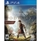 Playstation Sony PS4 Assassins Creed Odyssey