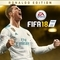 Sony PS4 FIFA 18 Ronaldo Edition