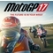 Sony PS4 MotoGP 17