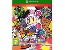 Microsoft Xbox One Super Bomberman R Shiney Edition