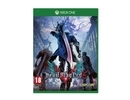 Microsoft Xbox One Devil May Cry 5