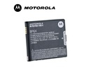 Motorola BP6X Original Droid 2 Pro XT610 A855 A975 Battery baterija akumulators