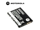 Motorola OM4A Original WH180 WH280 WH390 EH210 Gleam Battery baterija akumulators