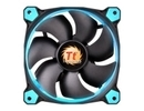 Thermaltake Riing 12 BLUE LED fan high