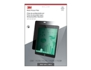 3M Privacy Filter for iPad Air 1/Air 2