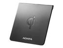 A-data ADATA CW0050 Qi Wireless charger blk 5W