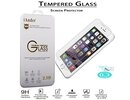 Apple iPhone 6 Plus 5.5inch Professional Tempered Glass 9H Extra Shock Ekrāna aizsargplēve-stikls