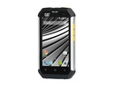 CAT B15Q Dual SIM Black
