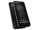 CAT S52 Dual SIM Black