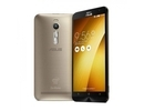 Acer Asus Zenfone 2 ZE551ML Dual 16GB gold USED