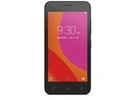 Lenovo A Plus A1010a20 Dual black ENG/RUS USED