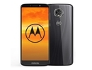 Motorola XT1924-1 Moto E5 Plus Dual 32GB flash gray