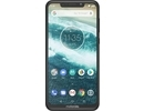 Motorola XT1941-4 One Dual 64GB black