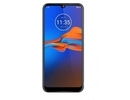 Motorola XT2025-2 Moto E6 Plus Dual 32GB polished graphite