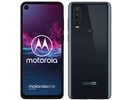Motorola XT2013-2 One Action Dual 128GB denim blue