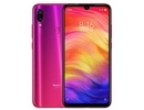 Xiaomi Redmi Note 7 Dual 4+64GB nebula red