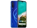 Xiaomi Mi A3 Dual 4+64GB not just blue