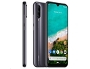 Xiaomi Mi A3 Dual 4+128GB kind of gray