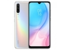 Xiaomi Mi A3 Dual 4+64GB more than white