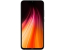 Xiaomi Redmi Note 8 Dual 4+64GB space black